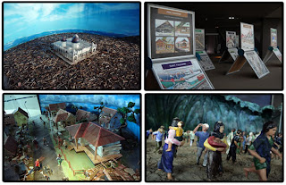 Remembering-10-Years-The-Aceh-Tsunami