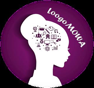 http://www.loogomowa.pl/