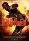 Film Kung Fu Brother (2015) Subtitle Indonesia