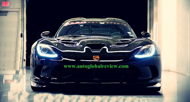 http://www.autoglobalreview.com/2017/03/2017-tesla-model-x-75d-price.html