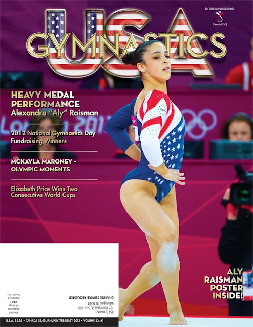 Gymnast Aly Raisman Age,Parents, 2016, Dancing with the stars, Boyfriend,Gold Medals,Olympics Heritage