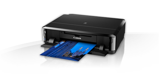 canon pixma ip7250 driver download and Setup