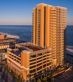 Phoenix Gulf Shores Condo Real Estate For Sale