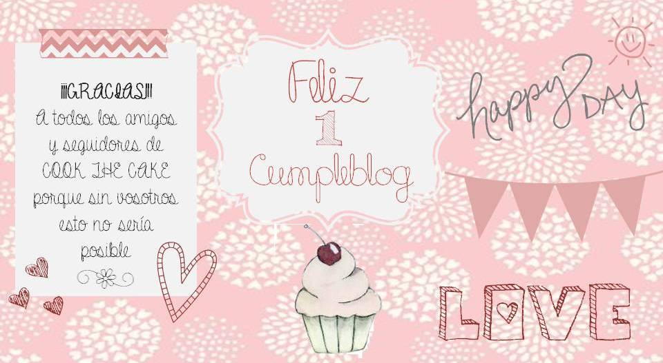 primer-aniversario-cook-the-cake