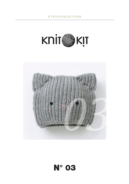 knit kit strickanleitungen als pdf. Black Bedroom Furniture Sets. Home Design Ideas