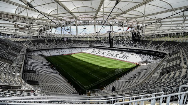 Supercopa da UEFA 2019 ocorrerá em Istambul