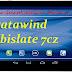 Datawind Ubislate 7CZ Hard Rese t2016