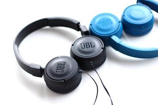 Headset Bluetooth Terbaik Murah 2018 JBL T450