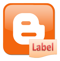 Blog Label