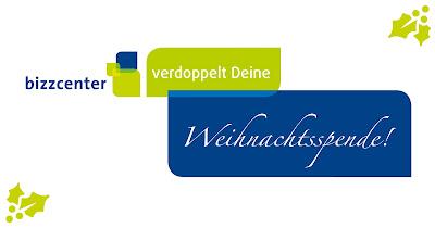www.bizzcenter24.de/go/betterplace