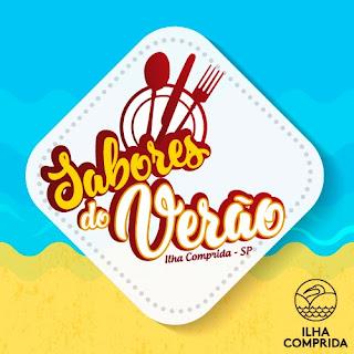 Termina quinta 20/12 prazo para inscrição gratuita da I Mostra Gastronômica Sabores do Verão