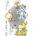 http://cards-und-more.de/de/CCDesigns---Doodle-Dragon---Garden-Antics.html