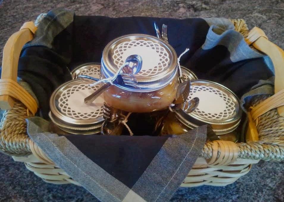 apple-pie-crisps-in-jars-recipe-tutorial-deborah-stauch