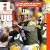 Roms de Nintendo 64 NFL Quarterback Club 98  (Ingles)  INGLES descarga directa