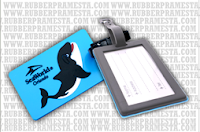 LUGGAGE TAG HOTEL | LUGGAGE TAG DESIGN | LUGGAGE TAG MURAH | LUGGAGE TAG SOUVENIR | LUGGAGE TAG TEMPLATE | LUGGAGE TAG CUSTOM | LUGGAGE TAG KARET  BIKIN LUGGAGE TAG | CETAK LUGGAGE TAG | JUAL LUGGAGE TAG | LUGGAGE TAG