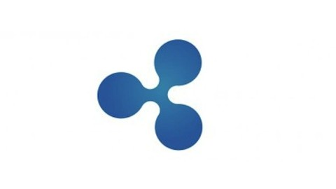 Buy cryptocurrency ripple without verification