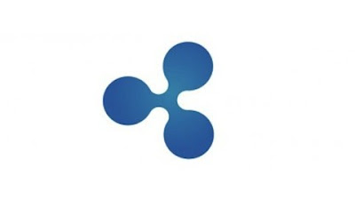 Where to buy ripple xrp cryptocurrency