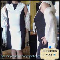 www.patronycostura.com/