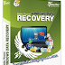 StrongRecovery 3.7.0.1 For Windows Download