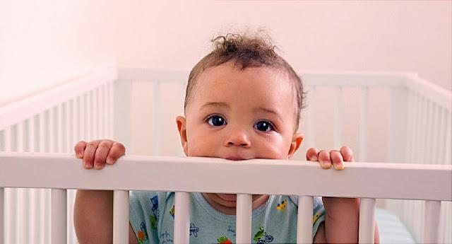 حقائق أساسية عن نمو الطفل