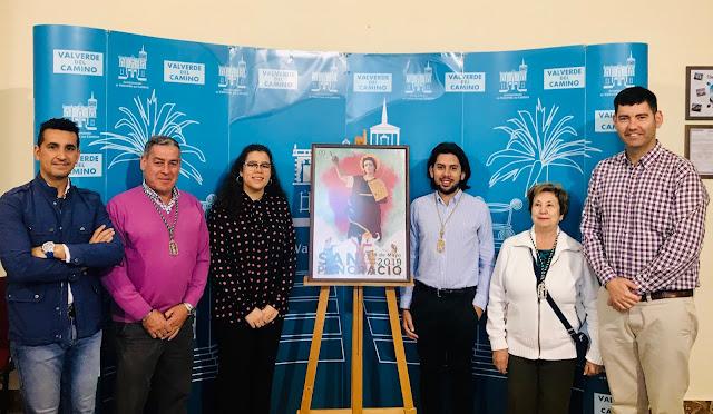 http://www.esvalverde.com/2019/04/presentacion-del-cartel-y-programa-de.html