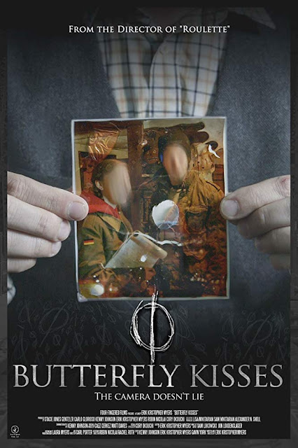 https://horrorsci-fiandmore.blogspot.com/p/butterfly-kisses-official-trailer.html