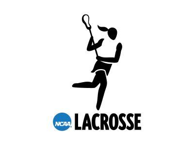 Womens Lacrosse NCAA