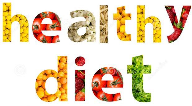 Cara Diet Golongan Darah O, A, B, dan AB