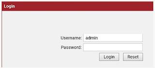 Cara Merubah Password Wifi dan Nama Wifi Menggunakan Perangkat Seluler