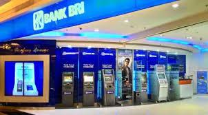 Transfer BRI ke Bank BCA Melalui ATM