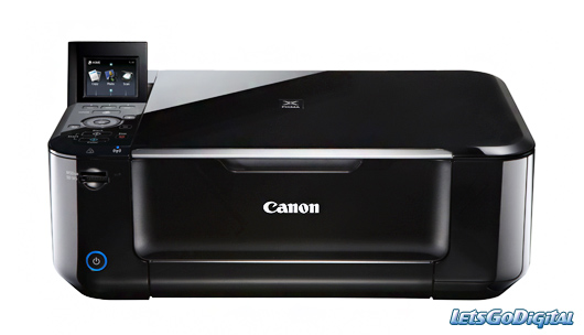 Printer Canon PIXMA MG41050