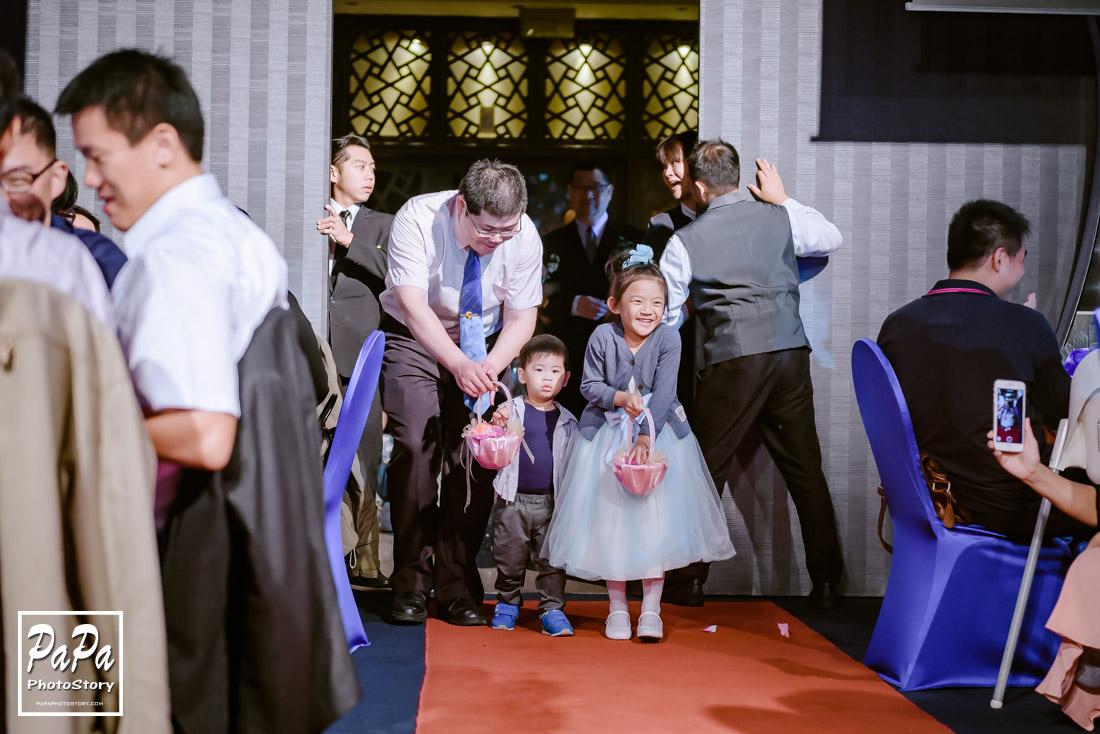婚攝,桃園婚攝,婚攝推薦,就是愛趴趴照,婚攝趴趴,自助婚紗,類婚紗,台北彭園,彭園婚攝,PAPA-PHOTO