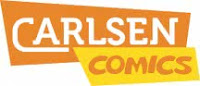 https://www.carlsen.de/comic
