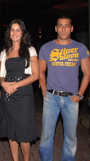 Katrina Kaif Boyfriend - Celebrities Boyfriend Girlfriend