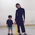 Izreen Azminda Impikan Lelaki Layan Bak 'Princess'