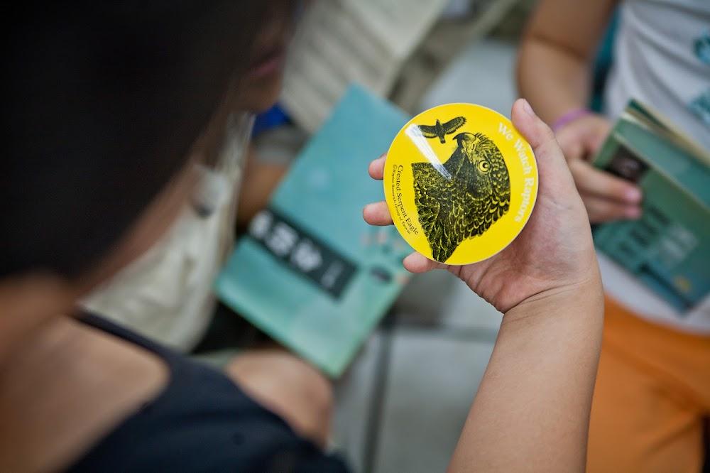 台灣鷹姿版畫展活動攝影記錄活動錄影台北嘉義
