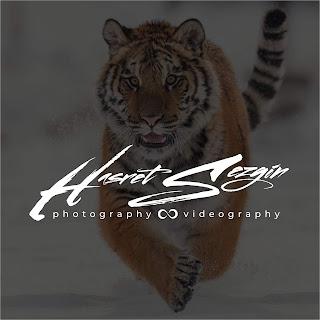 isim imza logo fotoğraflar için logo tasarımı