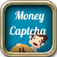Заработок с MoneyCaptcha.Ru