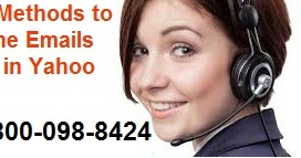 Proven Methods to Check the Emails Spelling in Yahoo Mail