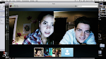 Unfriended.2014.BluRay.720p.LATiNO.SPA.ENG.AC3.DTS.x264-MTeam-00771.png