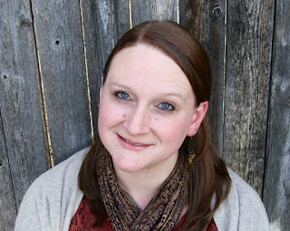 Ashley Crane is a graduate of the Augustine Institute and an instructor at the Denver Catholic Biblical and Catechetical Schools