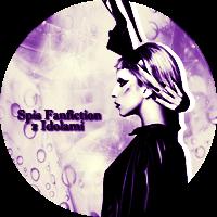 spisffzidolami.blogspot.com