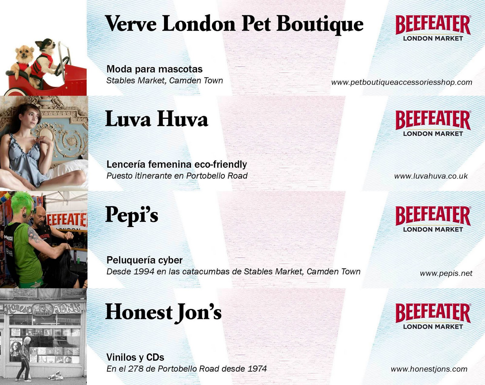 Convertir Libras Esterlinas A Euros Fashion And Beauty Now No Te Pierdas El Beefeater London