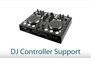 Software Musik DJ Terbaik Untuk Laptop & Komputer