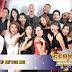 Siaranku.com, Media Sosial Berplatform Broadcasting Nasional Anti Konten Negatif