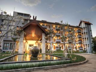 hotel_mewah_di_pulau_komodo