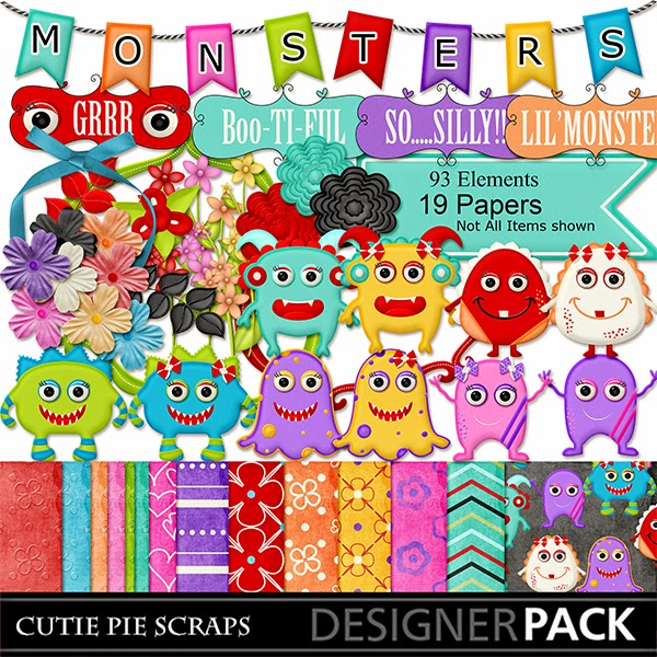 http://www.mymemories.com/store/display_product_page?id=PMAK-CP-1409-69470&amp%3Br=Cutie_Pie_Scraps