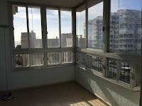 apartamento en venta mas de frares benicasim terraza2