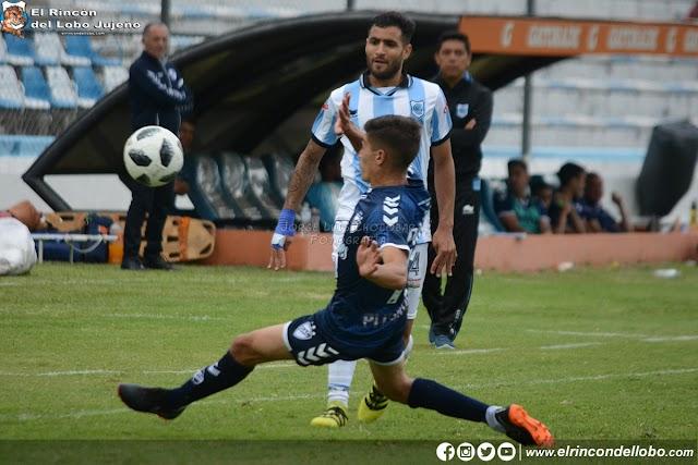 Gimnasia empató ante Quilmes y lleva cuatro sin ganar