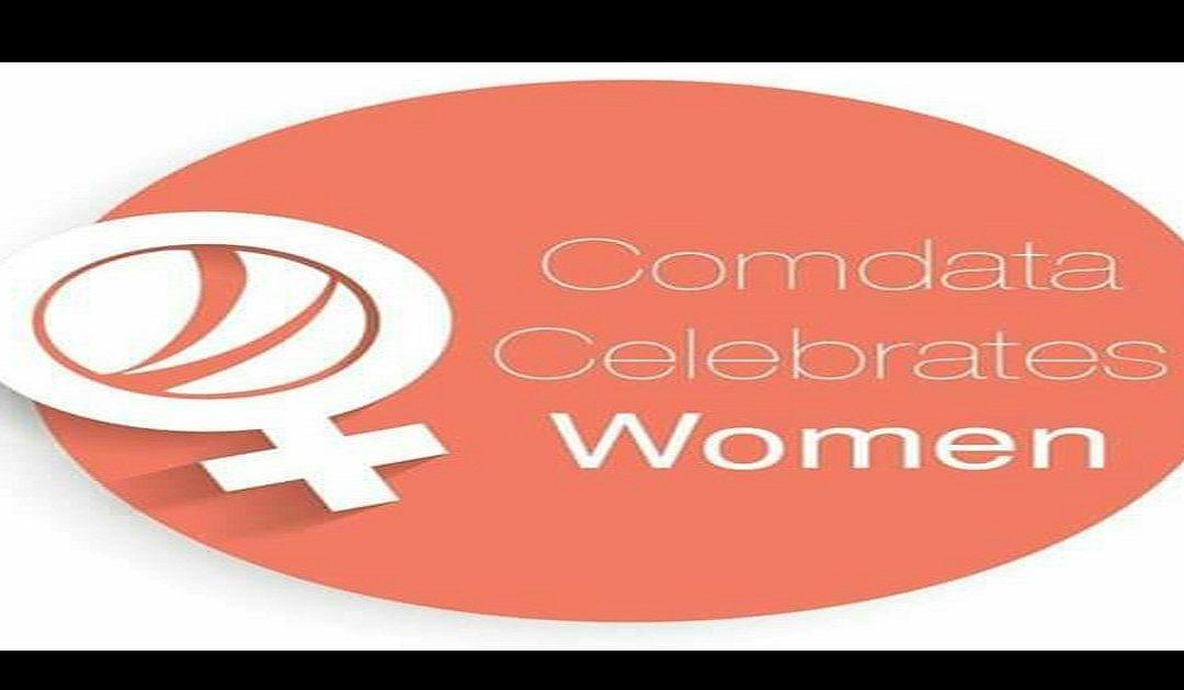 في يومها العالمي..كومداتا المغرب تحتفي بالمرأة